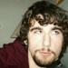 gwilliam userpic
