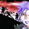 macharaud userpic