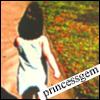 princessgem userpic