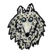 leopardwolf userpic