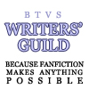 BtVS Writers' Guild