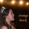 strange_hawk