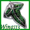 Wings~