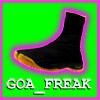 goa_freak userpic
