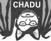 chadu
