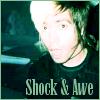 Shock! and Awwwe!