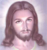 jesus_thesavior userpic