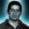 bjoviedork userpic