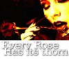 thorned_rose318 userpic