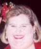 Meggie D: Happy Meg