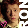 Ron Heart [by me]