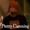 pw201: jayne cunning