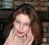 miss_caro userpic