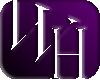 purple WH