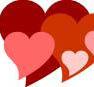 heartylove userpic
