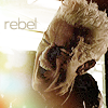 btvs - spike punk rebel: red_sunflower