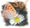 stef_marie userpic