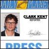 Tom is my Clark