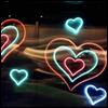 dazed_stars userpic
