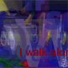 pilomotor userpic