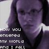 blah_on_emi userpic