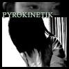 pyrokinetik userpic