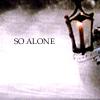 __so_alone__ userpic