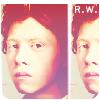ron_weasley_1 userpic