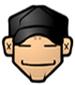 nallen userpic
