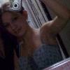 douce_femelle userpic