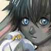sweepysheep userpic