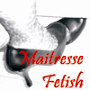 maitressefetish userpic