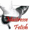 maitressefetish userpic