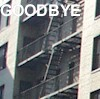 goodbyesong userpic