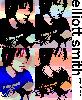 follow_the_dove userpic