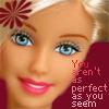 sweety8513 userpic