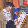St Jerome a