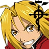 thegrimpenguin userpic