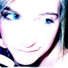 fanatic_fits userpic