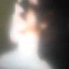 muoviromu userpic