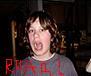my_hairy_unt userpic