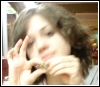 bkg userpic