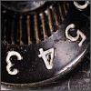 slug_bug_60 userpic