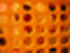 soapboxseven userpic