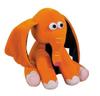 orangeelephante