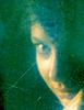twinomatka userpic
