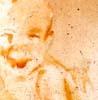 lazulijuniper userpic