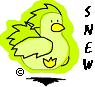 shugsnew userpic