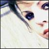 circus_girl_bat userpic