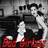 Bad Girlzzz